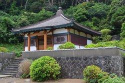 Renchakuji Temple