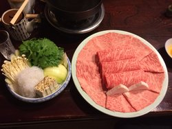 Ishibashi