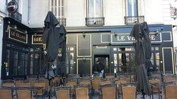 Pub Brasserie Le Village