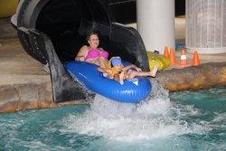 Viktoria Aquapark