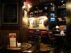 Gilligams Irish Tavern