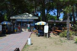 Bar Da Piero & Marco