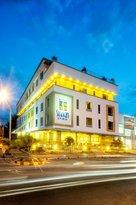 Hotel Stancia Spiwak