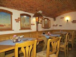 Restaurant Beran