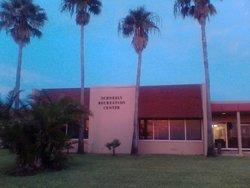 Schnebly Recreation Center