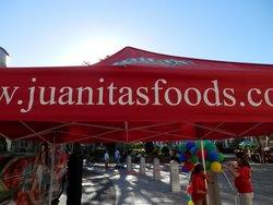Juanitas Cafe