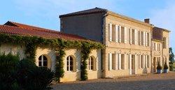 Hôtel Rollan de By