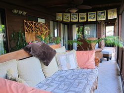 Aloha Guest House