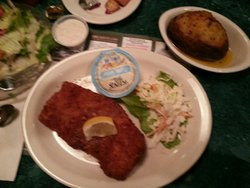 Mel's Restaurant