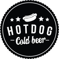 Hot Dog Cold Beer