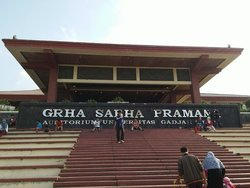 Grha Sabha Pramana
