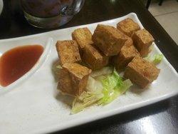 Meesu Vegetarian Kitchen