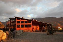 MI Lodge