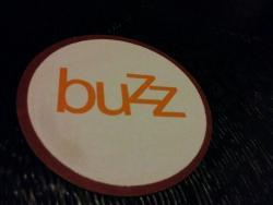 Buzz Restaurant