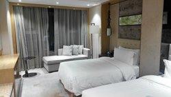 明宇麗雅飯店