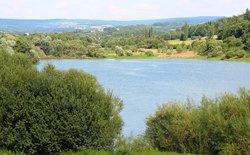 Wanderwelt Vogelsberg Hessen