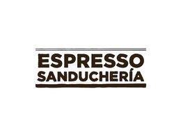 Espresso Sanducheria