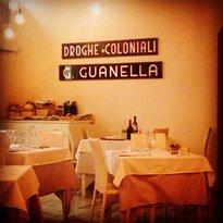 Enoteca Guanella