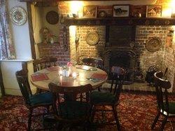 West End Tavern Pub and Restaurant