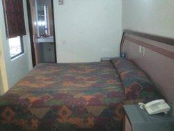 Hotel Calvin