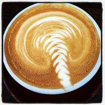 Soltane Cafe