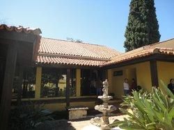 Santo Angelo Municipal Museum