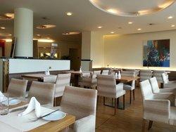 Costa Praga Restaurant