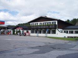 Haby Motell & Restaurang