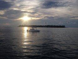 Key West Photography Tours