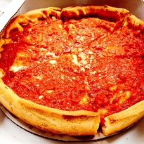 Slice of Chicago Pizza Tours