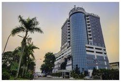 Prime City Hotel