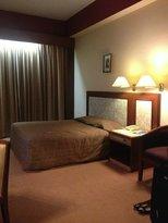 Hotel Selesa, Pasir Gudang
