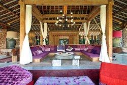 Bali Ethnic Villas
