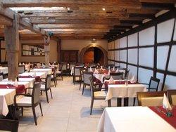 Restaurant Au Bon Coin