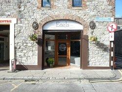Earl's Café