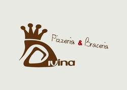 Divina Pizzeria Braceria