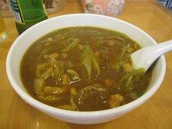 WuCai Cheng Tan Wu Japanese Restaurant