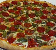 Jack's Pizzeria