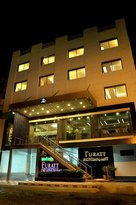Hotel Furatt International
