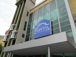 Portal Rosario