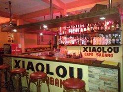 Xiaolou Cafe Sabang