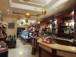 Bar Pasticceria S.Clemente