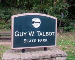 Guy Talbot State Park