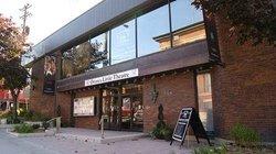 Ottawa Little Theatre