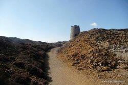 Amlwch Copper Kingdom