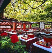 La Taverne du Valais