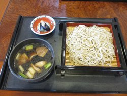 Kamishiroya
