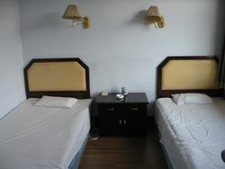 Wulingshan Hotel