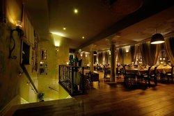 Restauracja Soprano
