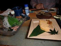 Tsuki no Utage Kaihimmakuhari North Entrance Ekimae